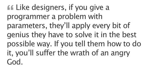 0127-programmers.jpg