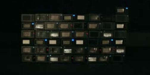 1218-microwavecarol.jpg