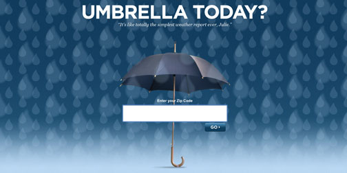 1118-umbrellatoday.jpg