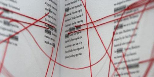 1112-typogrpahiclinks.jpg