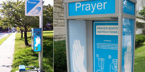 1109-prayerbooth.jpg