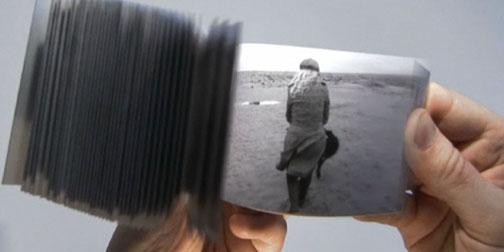 1109-bobbooksflipbook.jpg