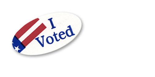 1104-vote2.jpg