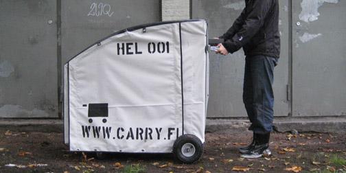 1015-shelterincart.jpg