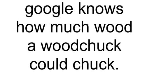 1002-google-knows.jpg