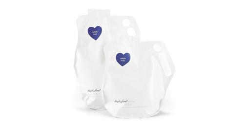 0701-milkbags.jpg