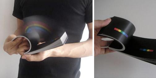 0617-rainbow.jpg