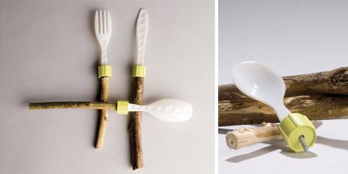 0528-cutlery.jpg