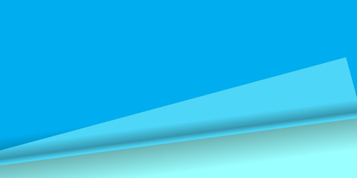 0528-colorflip.jpg