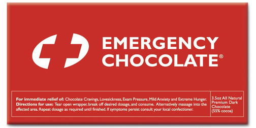 0513-emergencychocolate.jpg