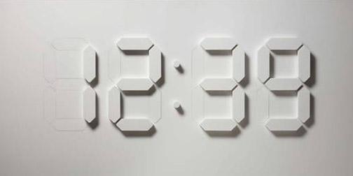 0320-da_clock.jpg
