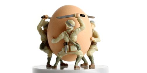 0319-eggsoldiers.jpg