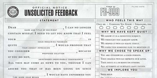 0217-BureauofCommunication.jpg