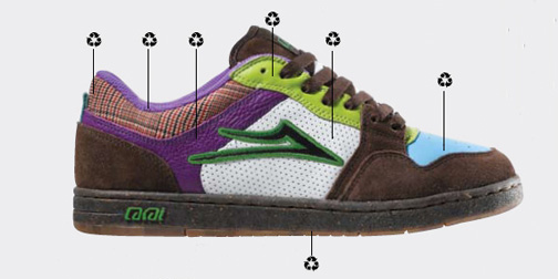 0116-recycled_shoes.jpg