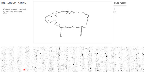 1219-sheep.jpg
