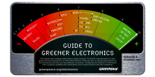 1127-greenguide.jpg