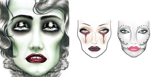 1029-MAC-Halloween.jpg