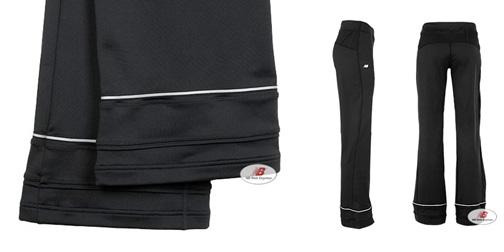 0912-new-balance-pants.jpg