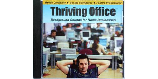0907-thriving_office.jpg