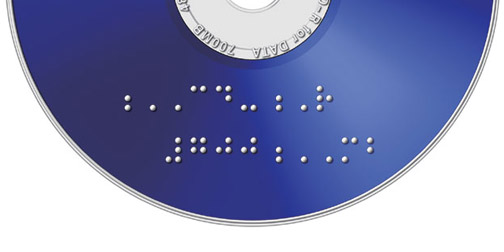 0905-Braille_CD.jpg
