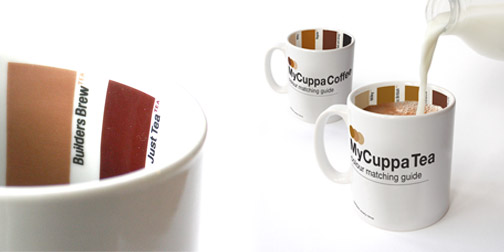 0905-My_Cuppa.jpg