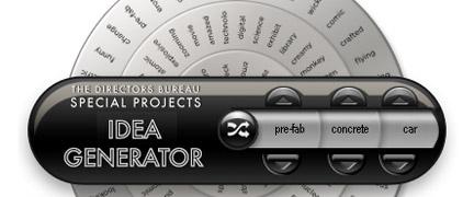 0812-idea_generator.jpg