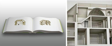 0724-book-house-1.jpg