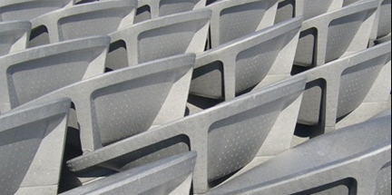 0522-tom_dixon-trafalgar_chairs.jpg