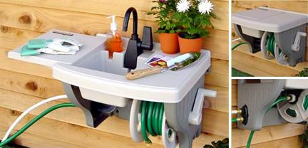 0514-outdoor_sink.jpg
