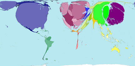 0502-Worldmapper-RandD.jpg