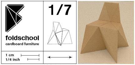 0323-foldschool.jpg
