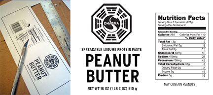 0212-Dharma_peanut_butter.jpg