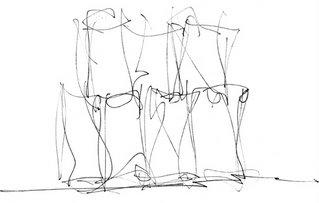 Sketches04-707909.jpg