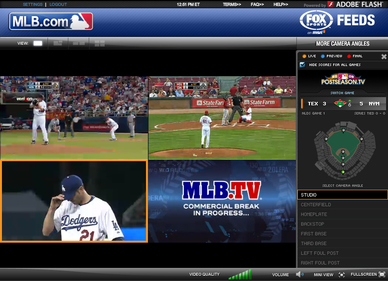 multi_angle_widget_postseason_quad.jpg