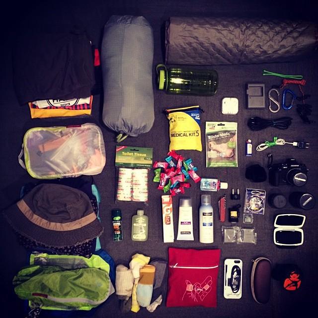 socotra_packing.jpg