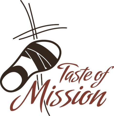 taste-of-mission-logo.jpg