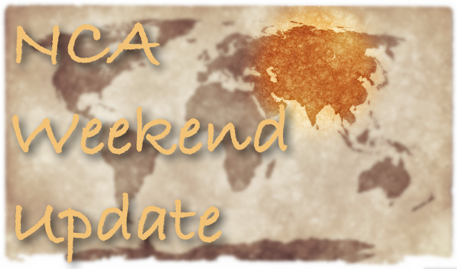 NCA Weekend Update.png