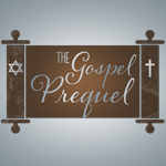 gospel prequel 150x150.jpg