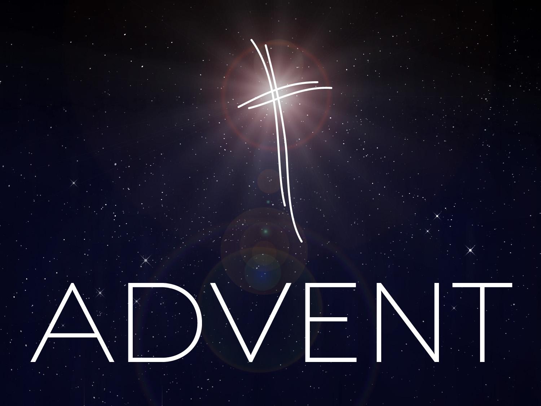 advent (large).jpg
