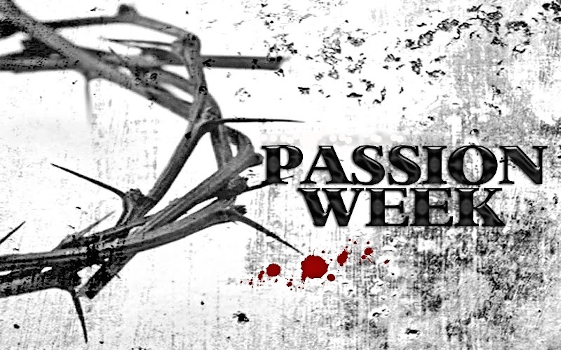 Passion Week 1920x1200.jpeg