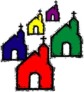 Church Planting.jpeg