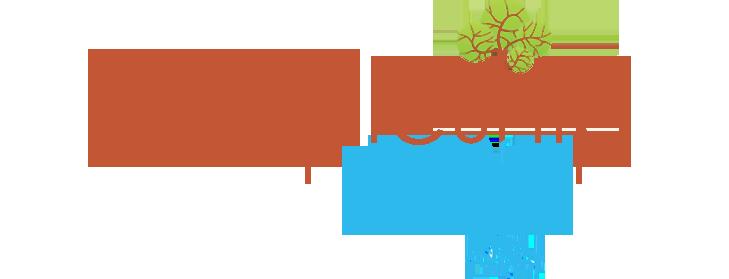 Discipleship Groups logo.png