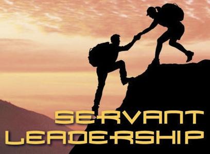 servat leadership.jpg