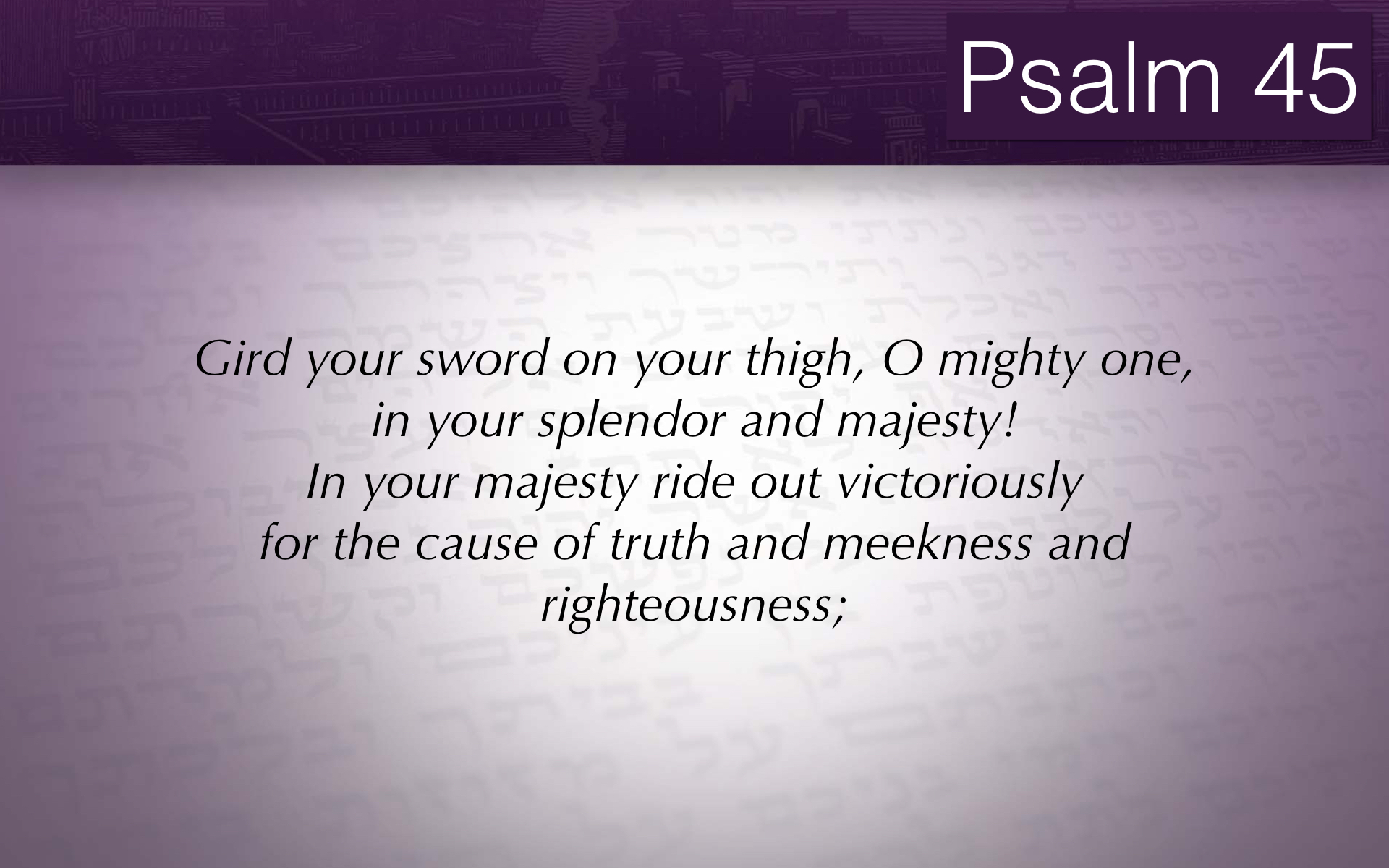 Psalm 45 slideshow.016.jpeg
