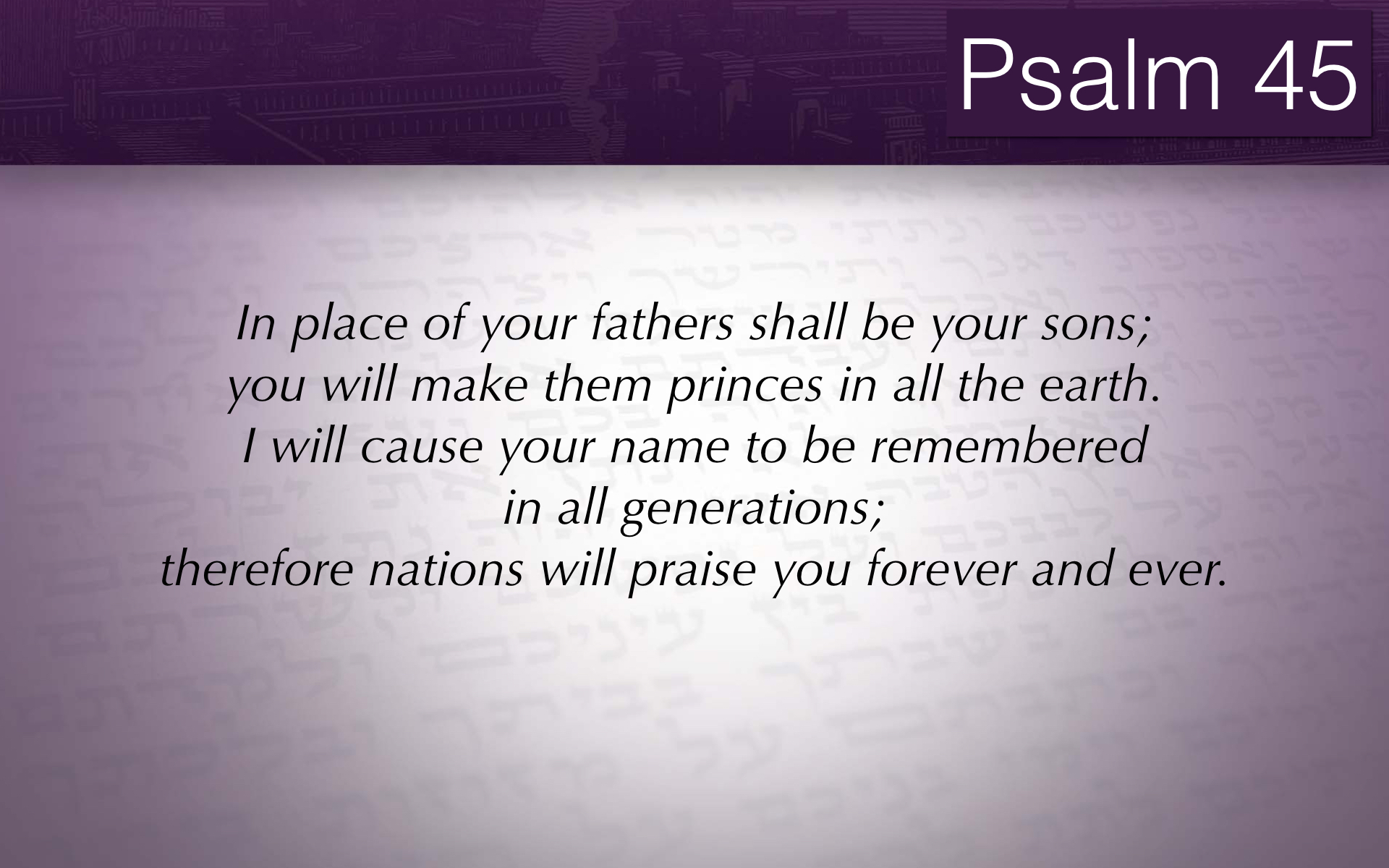 Psalm 45 slideshow.023.jpeg