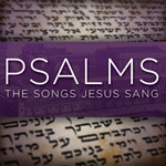 Psalms (Square-small).jpg