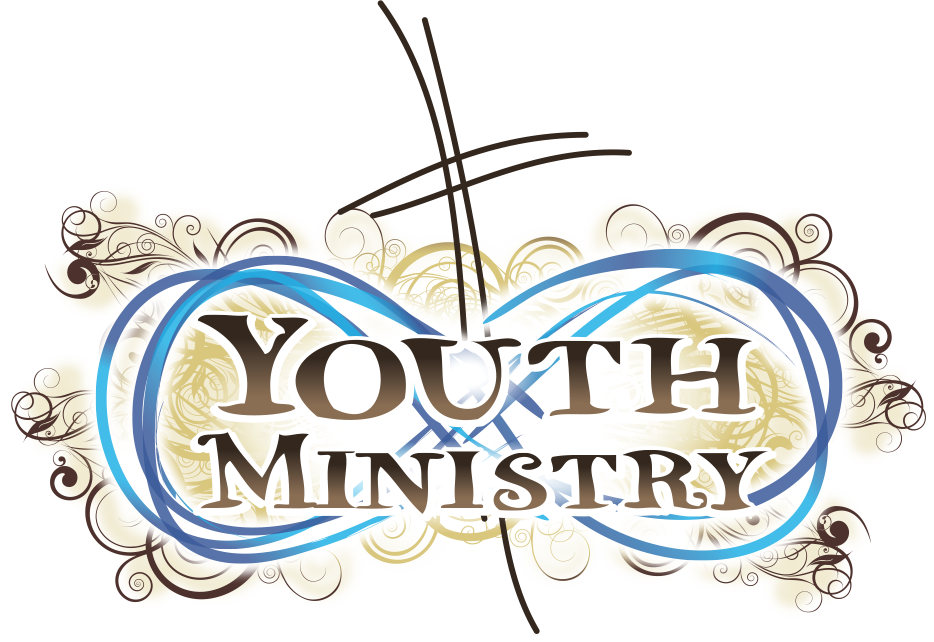 Youth Ministry-blue copy.png