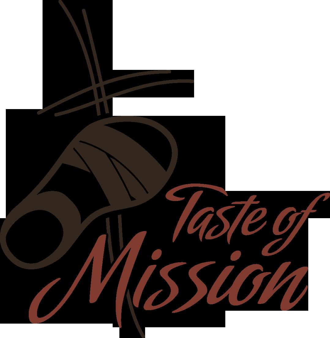 taste-of-mission-logo.png