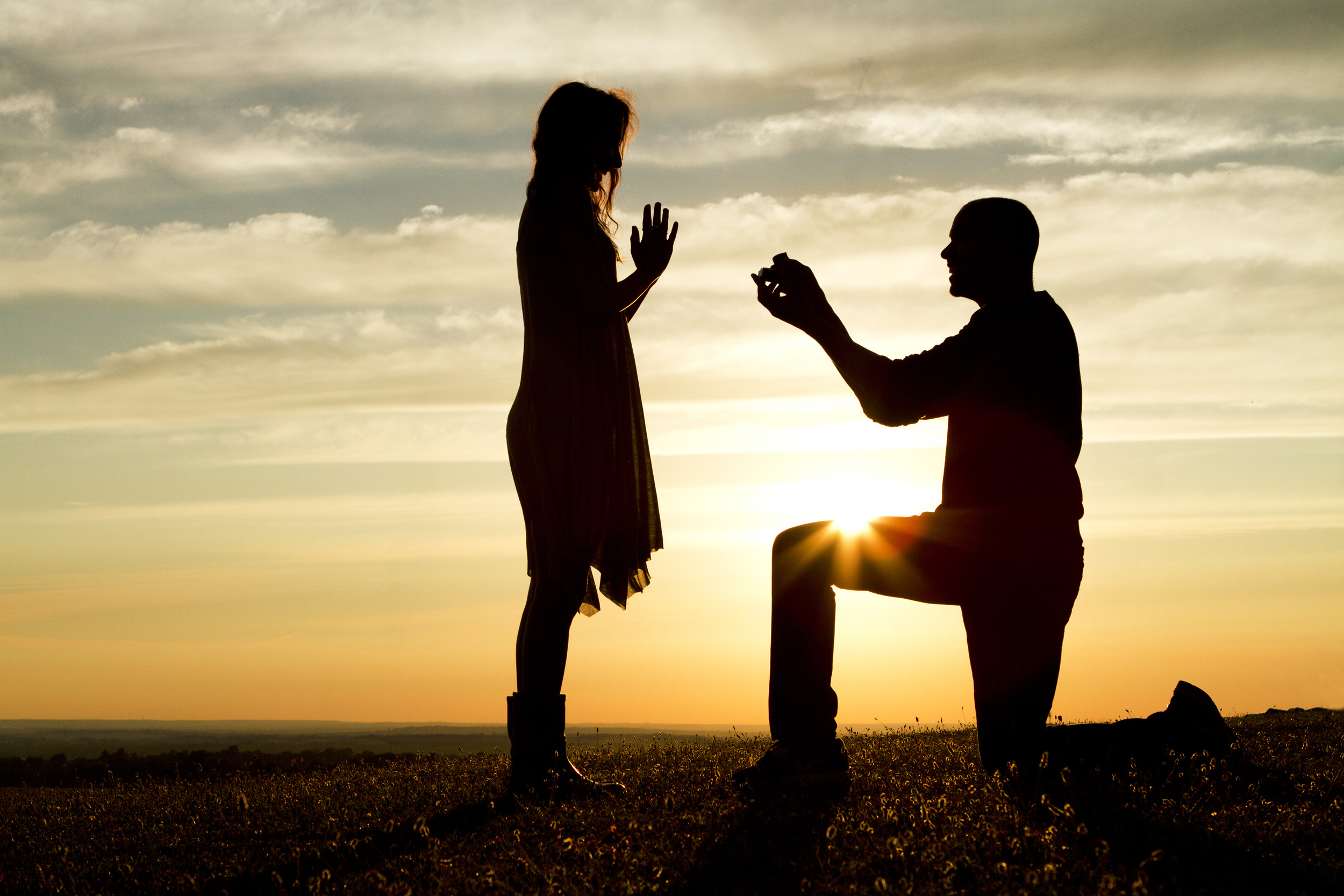 Premarriage - Find resources to help you prepare for marriage