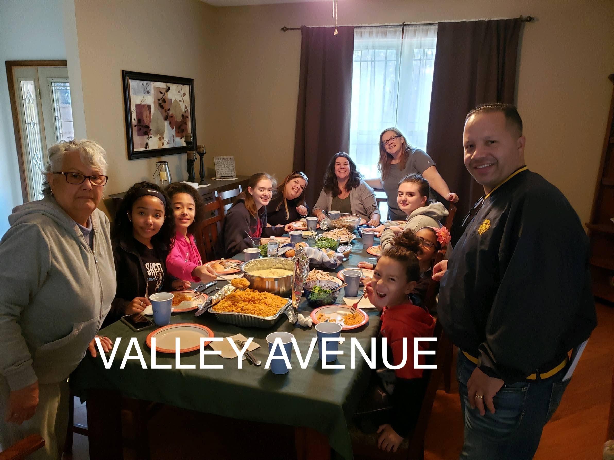 Valley Ave.jpg